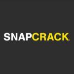 SnapCrack $29 Chiropractic