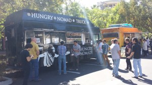 Most Successful Food Truck
