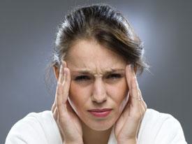 megraineheadache