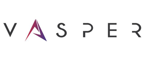 Learn More About Vasper
