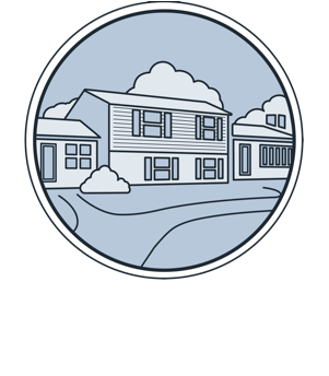 The Homecoming Project Logo