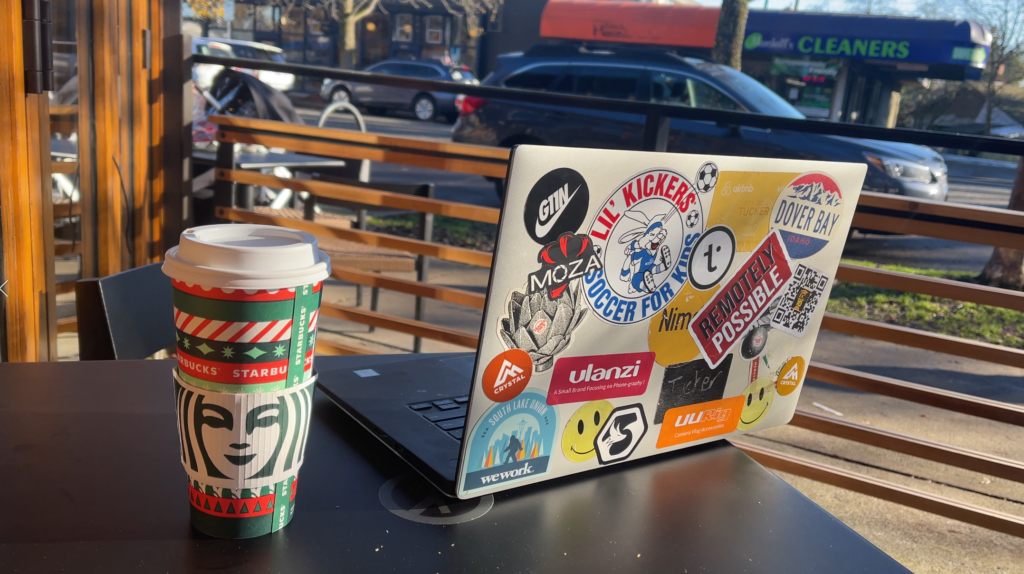 Adapting to the changing definition of professionalism in remote work