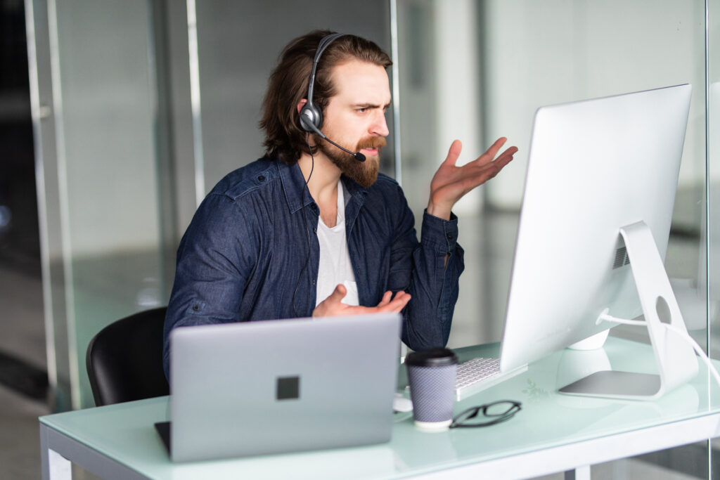 The Reason Being in Sales Sucks That Nobody Talks About