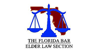 MRCmTaYE Elder Law Section