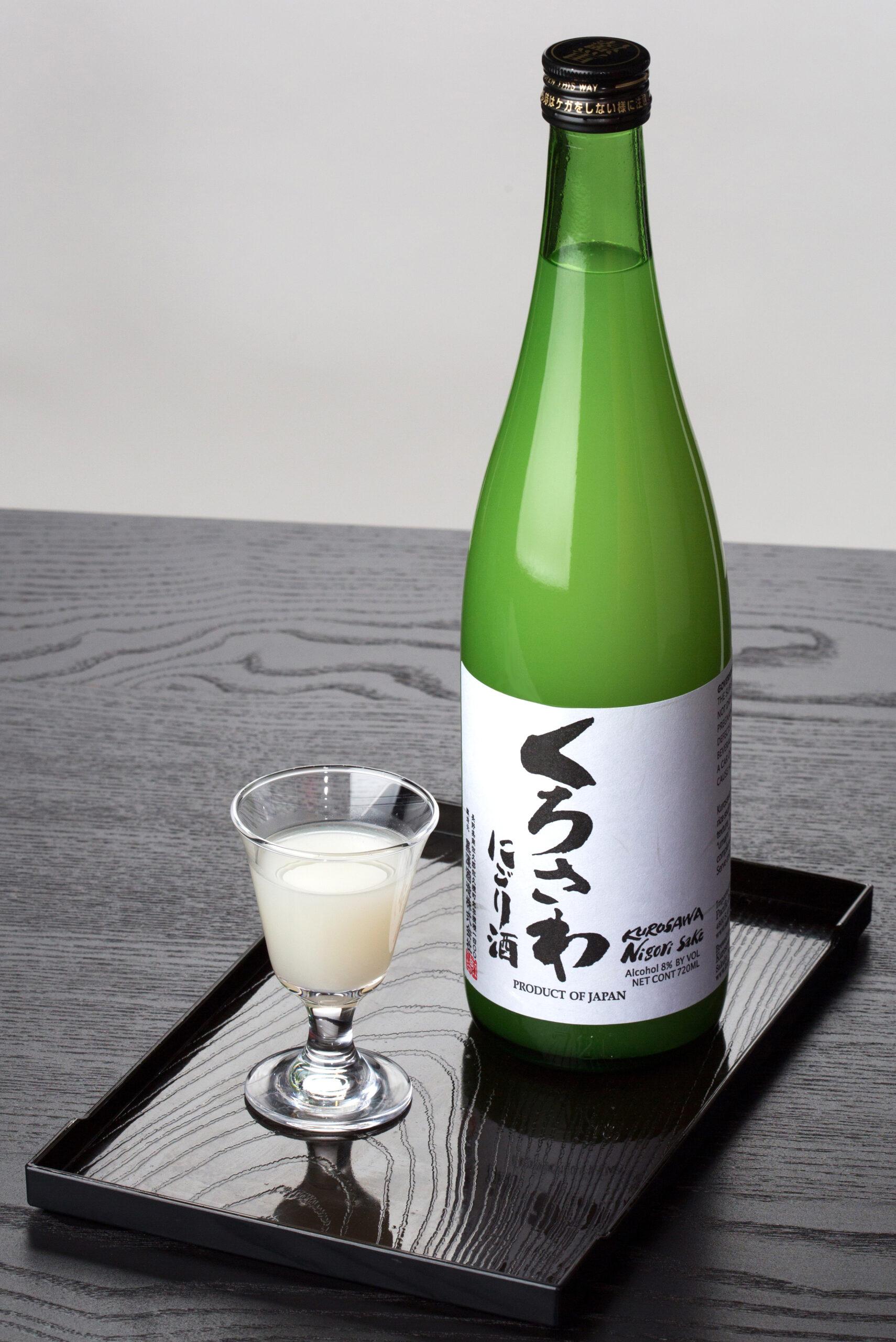 kurosawa_nigori_bottle