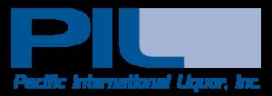 PIL-logo
