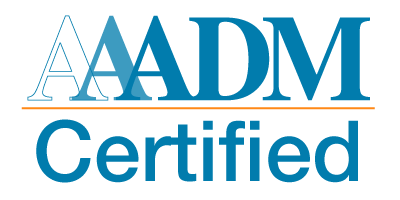 abc lock and glass aaadm certified
