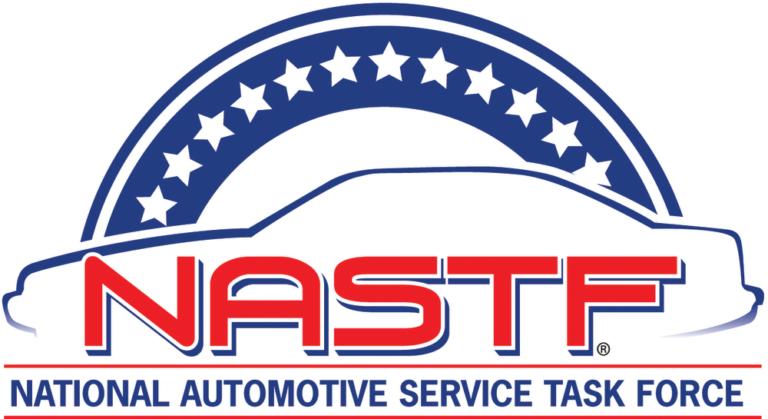 vehicle security professional nastf