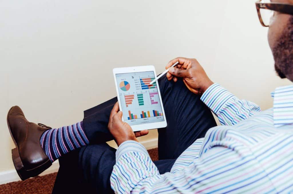 Analytics in Hiring Tech Recruiters