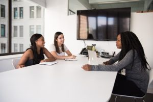Consulting Vs Staffing - Which is Best?