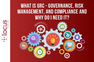 What Is GRC - Governance and Risk Management