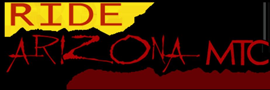 logo-ride-arizona-mtc@2x