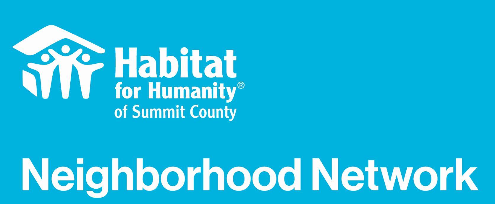 Neighborhood Network logo