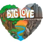 Big Love Logo