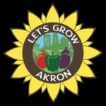 Let's Grow Logo