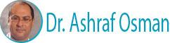 Dr Ashraf Osman MD