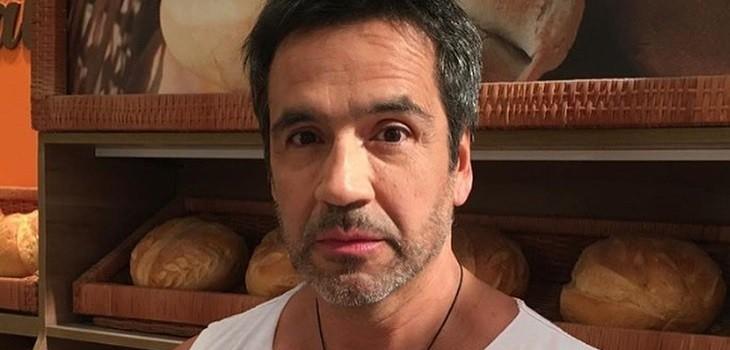 Renato Munster