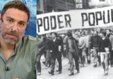 José Antonio Neme
