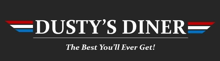 Dusty's Diner