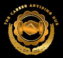 Career Advising Hub