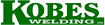 Kobes Welding Ltd.