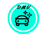 Autodetail DMV
