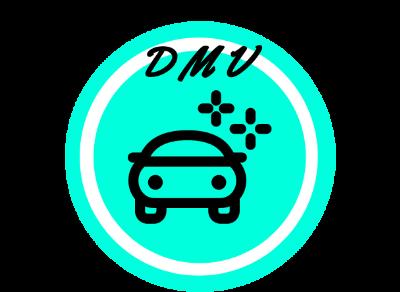 LogoMakr_1DLalo