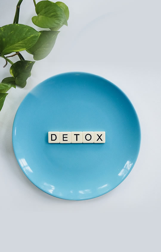 detox-group-wellness