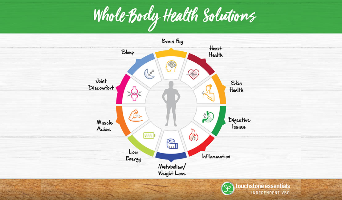whole-body-health-solutions