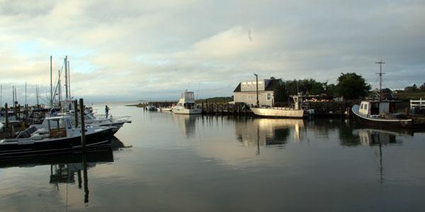 docks-guilford
