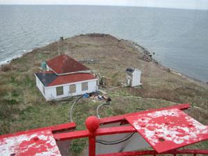 falkner-island-3-12