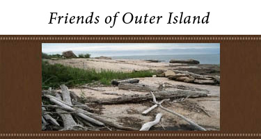 friends-of-outer-island