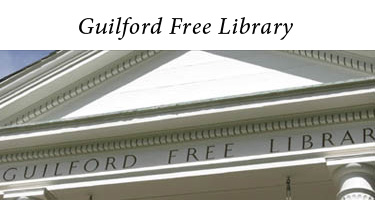 guilford-free-library
