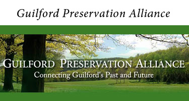 guilford-preservation-alliance