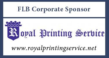 royal-printing-service