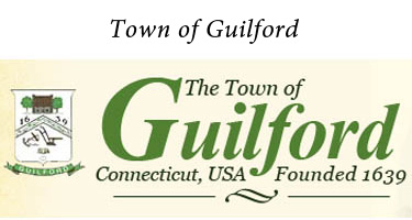 town-of-guilford