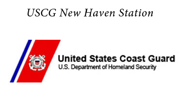 uscg-new-haven-station