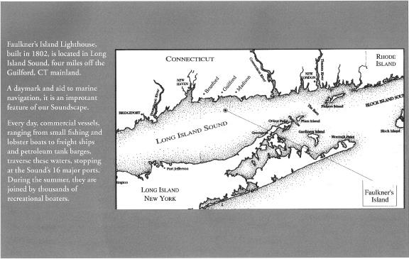 FLB History & Map