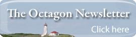 Octagon Newsletter Publication
