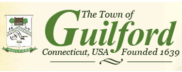 Town of Guilford, CT