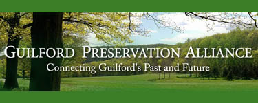 Guilford Preservation Alliance