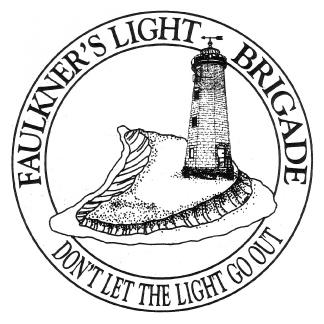 Faulkner's Light Brigade