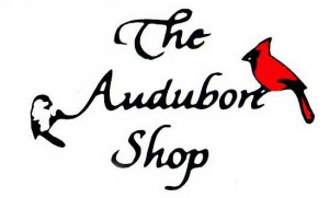 AudubonShopLogo