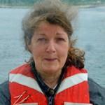 Susan Tamulevich
