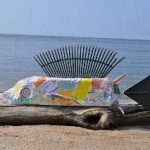 The Rakefish