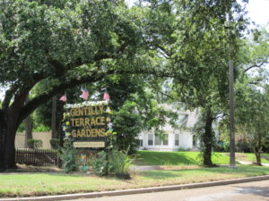 Gentilly_June_2011_Gentilly_Terrace_and_Gardens