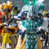 City Announces Restrictions for Upcoming Mardi Gras Weekend and Mardi Gras Day