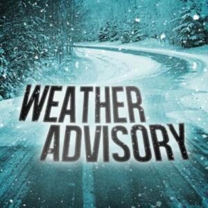 Mayor Cantrell, City and Partner Agencies Provide Winter Weather Update