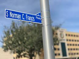 Street Renaming Commission Recommends Name Changes for 37 Streets, Public Spaces in Final Report