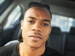 Nation of Islam Clarifies Capitol Attacker Not a Member and Condemns Violence